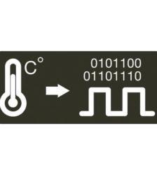 Sensores para arduino