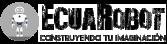 EcuaRobot